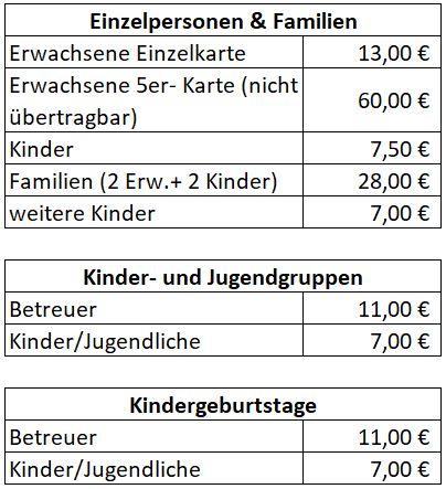 Preise2021_deutsch
